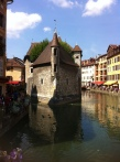 Annecy 009